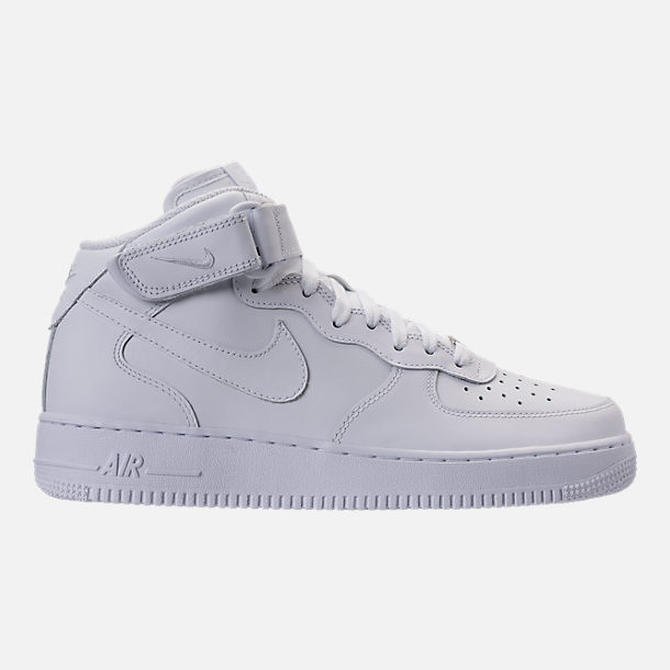 cheap sale order classic fit nike air force 1 mens