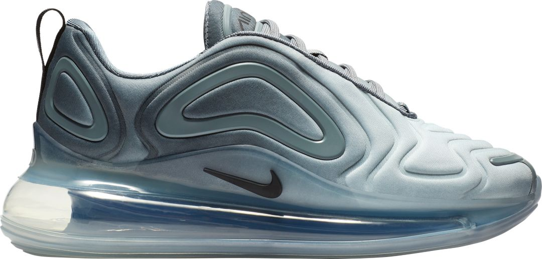 Nike Air Max 720 : Nike | Buy new nike shoes at the lowest