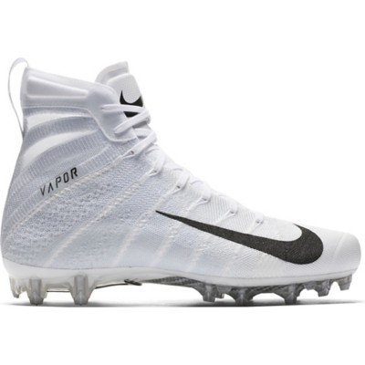nike cleats football
