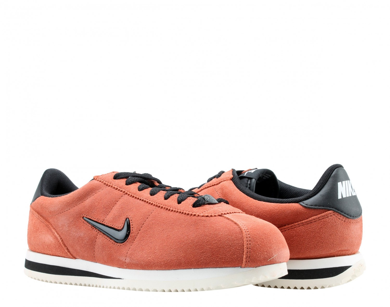 nike cortez for men