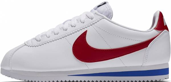 nike cortez for women