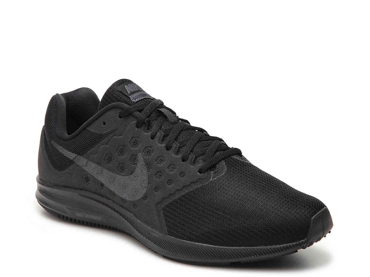 nike downshifter 7 women's running shoes