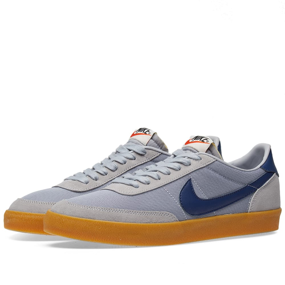 nike killshot