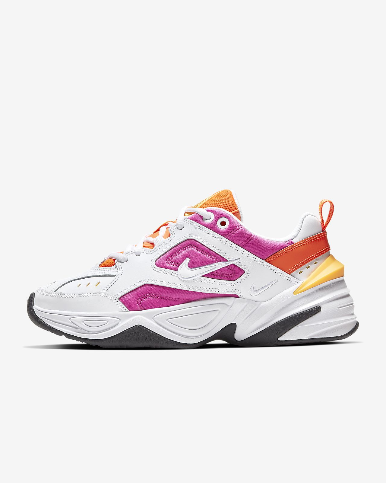 Nike M2K Tekno : Nike | Buy new nike shoes at the lowest