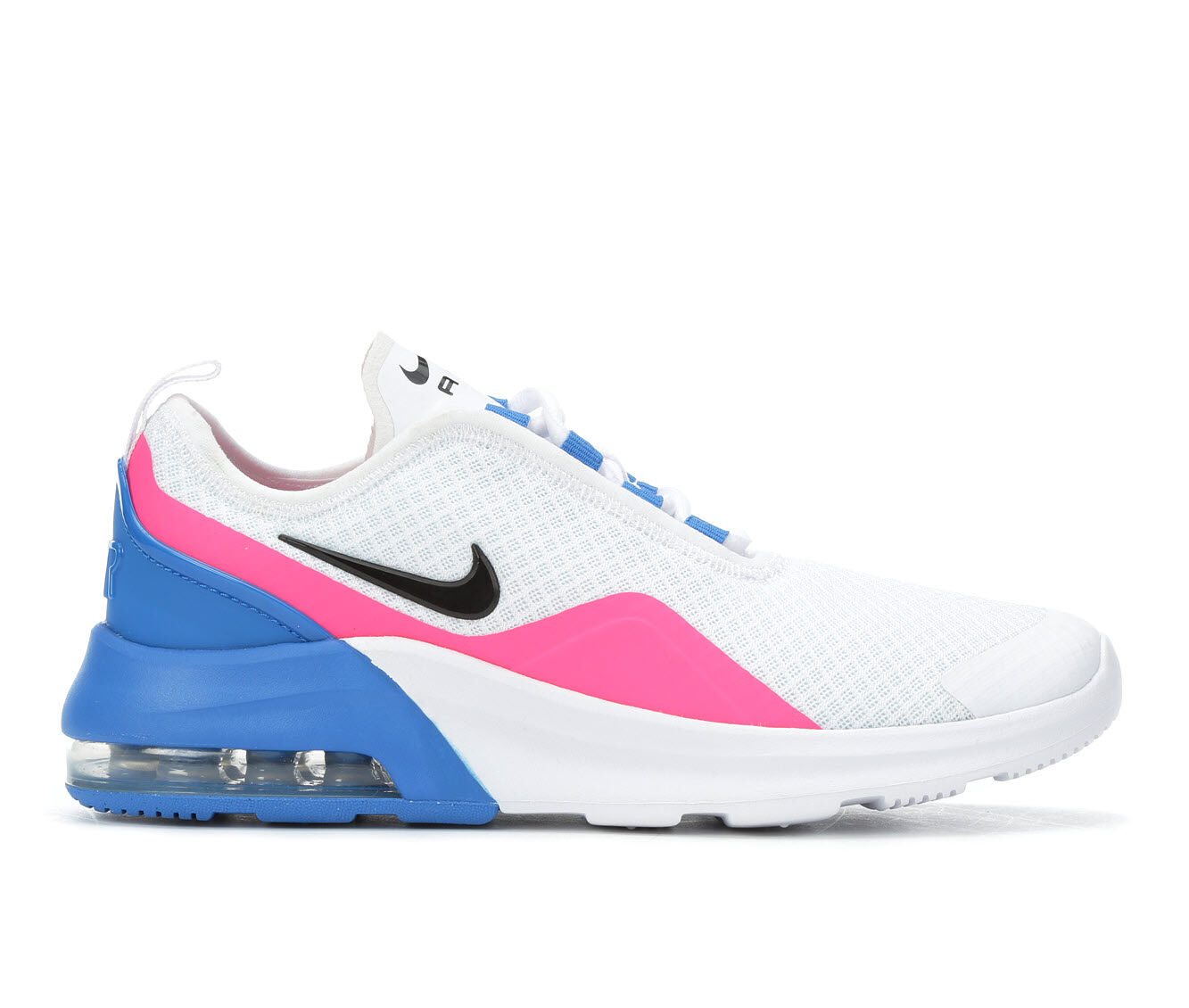 nike max air shoes