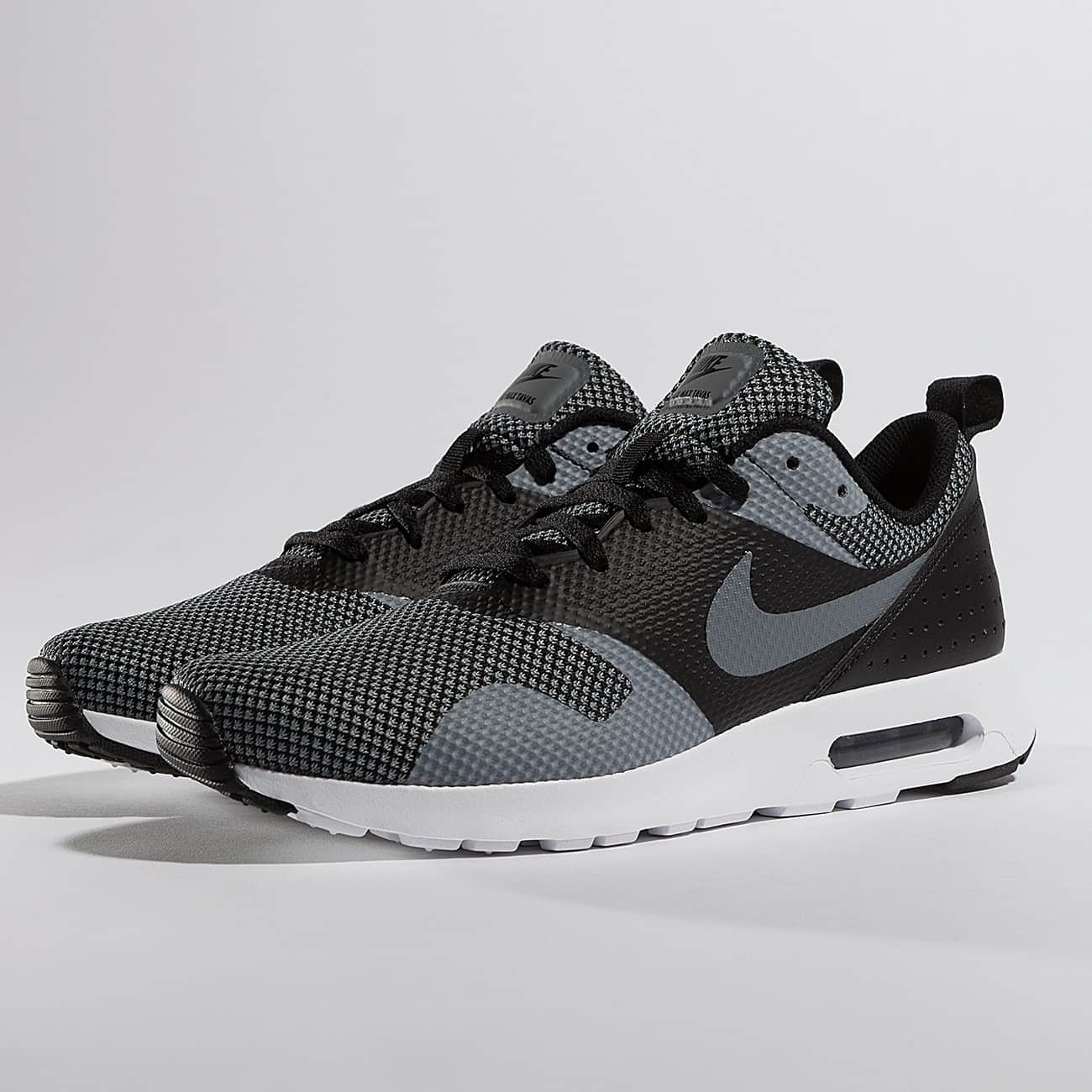 nike shoes for cheap