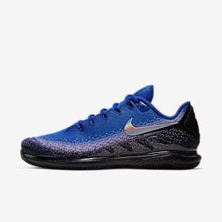 nike shoes for tennis