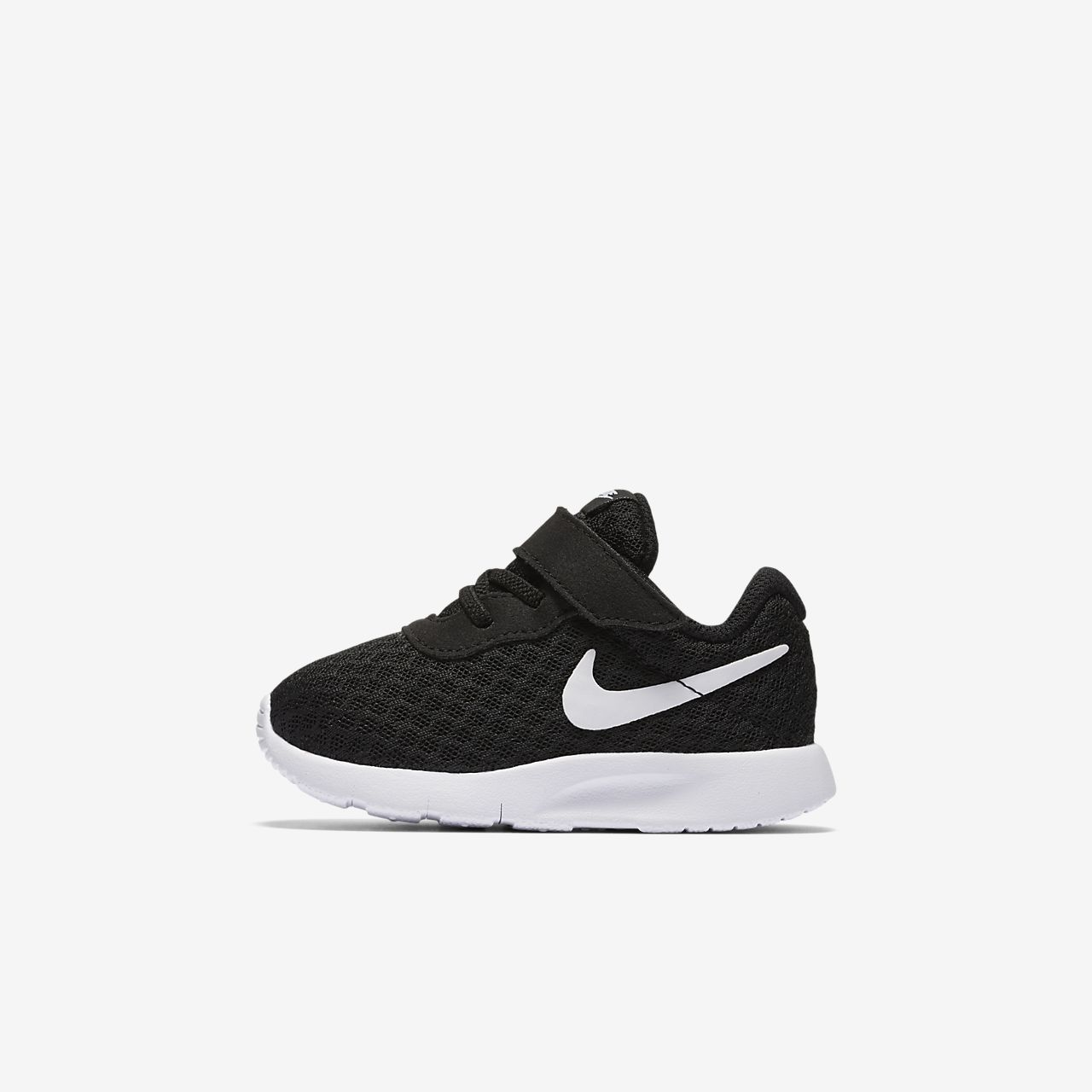 nike shoes for toddlers