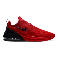 nike shoes in red