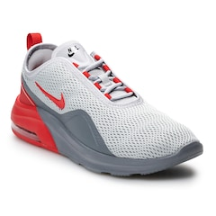 nike shoes in sale