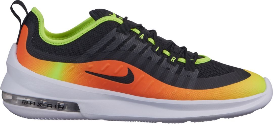 nike shoes max