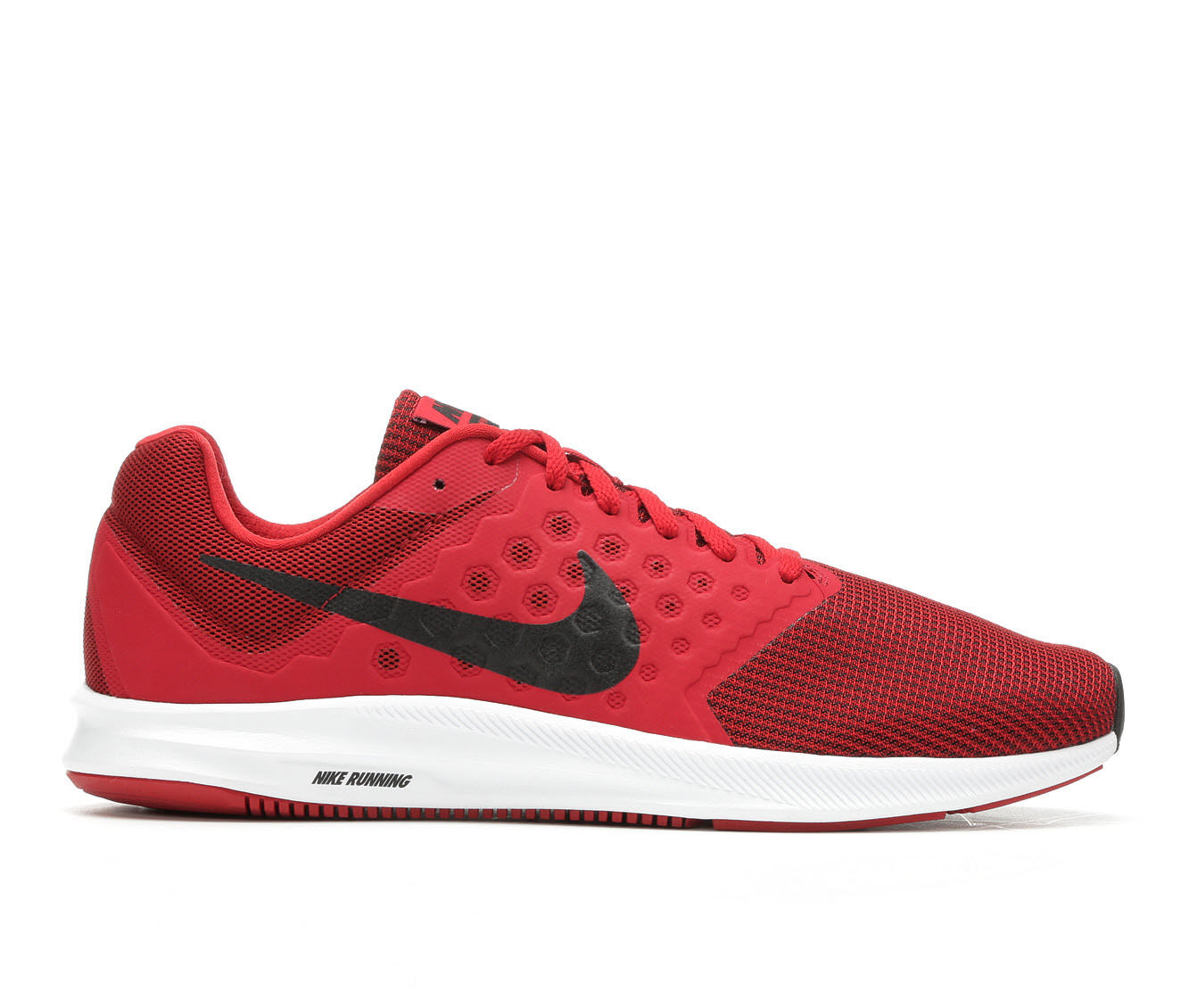 nike shoes red