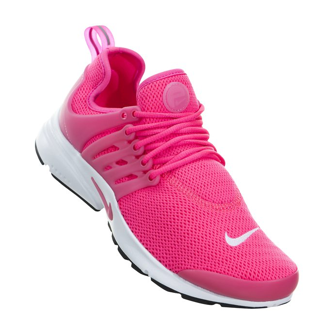 nike shoe sale womens