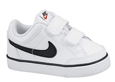 nike shoes toddler