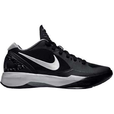 nike shoes volleyball