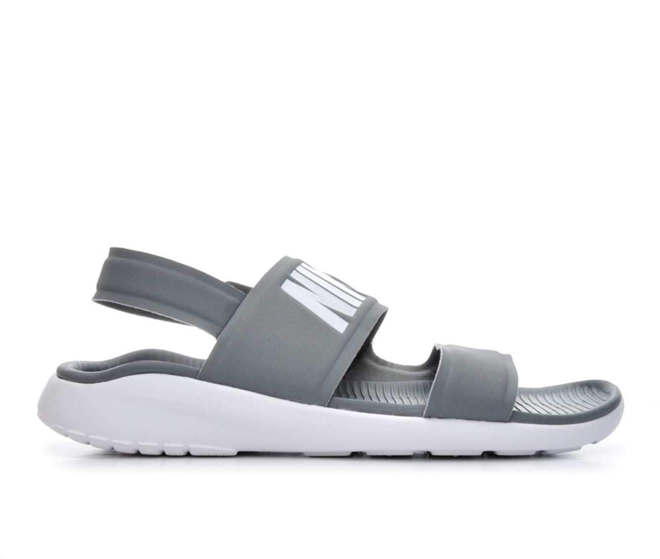 nike slides for women