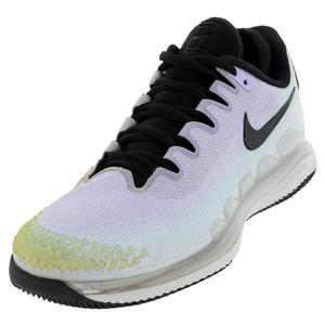 nike tennis shoes for women