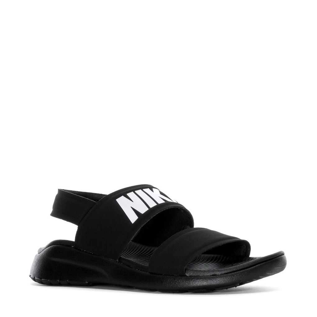 nike women tanjun sandals