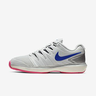 nike womens tennis shoes